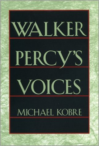 a review of walker percys story the moviegoer But again, of course, stories on the subject won't ever fail to capture our attention  fully rapt,  walker percy's the moviegoer is just such a book  how many write- ups, deserves another review because the moviegoer is now, more than ever.