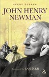 John Henry Newman, by Avery Cardinal Dulles