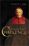 Newman's Challenge, by Stanley L. Jaki
