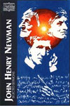 John Henry Newman: Selected Sermons, Prayers and Devotions